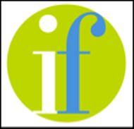 Interpersonal Frequency, LLC: Web Development Manager