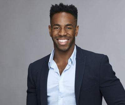 'Bachelorette' contestant convicted of indecent assault and battery
