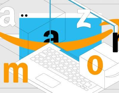 Amazon Prime Day 2019 deals: best offers on laptops, TVs and tablets in today's sale
