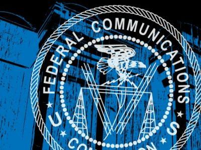 FCC officially moves to unwind net neutrality rules