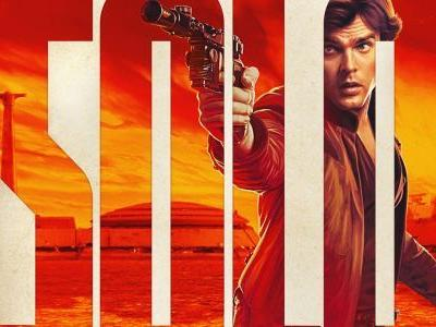 Why Solo: A Star Wars Story Included That Shocking Character Reveal