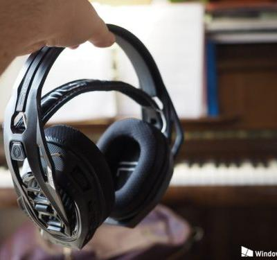 Best Xbox One Headsets of 2018