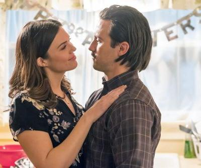 A Wedding, a Funeral, and More Things to Expect From the This Is Us Season 2 Finale