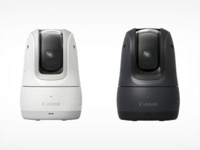 Canon's AI Camera Will Be Called PowerShot PICK: Report
