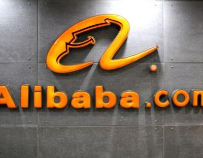 Alibaba invests $2.9B in hypermarket operator Sun Art to continue its offline retail push