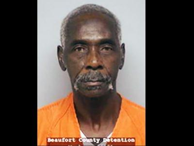 DNA leads to SC man's conviction 35 years later of killing teen, raping his girlfriend