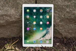 Deal: Apple 12.9-inch iPad Pro is up to $480 off at B&H
