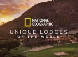 The Ranch at Laguna Beach Joins National Geographic Unique Lodges of the World