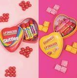 Anyone With a Sweet Tooth Will Love Lip Smacker's Latest Launch