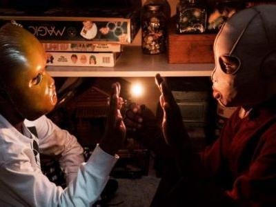 'Us' Movie Explained: Exploring the Biggest Questions and Craziest Twists in Jordan Peele's Film