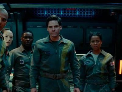'The Cloverfield Paradox' Early Buzz: Critics Are Divided on Netflix's Latest Cloverfield Sequel