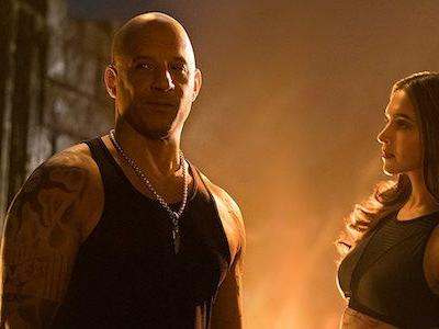 XXx 4 is Officially Happening, But With An Important Change