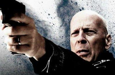 Death Wish Remake Review: Bruce Willis Serves Cold, Bloody