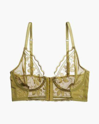 The Bra Whitney Wants to Wear in the Movie of Her Life