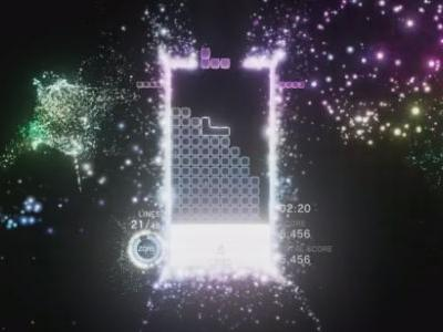 Mini-Documentary Describes the Crazy Psychology of the Tetris Effect