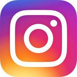 Instagram Turns Off Auto Feed Refresh, Changes Feed Algorithm to Focus on Newer Posts