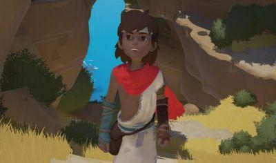 Here Are All the Trophies for RiME on PS4