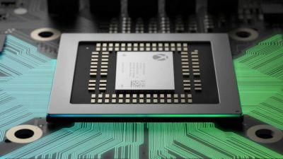 Project Scorpio Xbox China Release Details