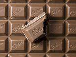 Chocolate six days a week will save men's hearts says HMS