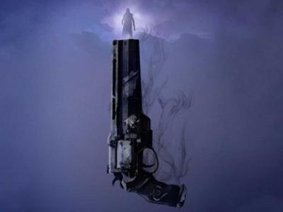 Destiny 2: Forsaken File Size, Storage Requirements, Destiny 2 on PS4 Will Be Over 100 GB