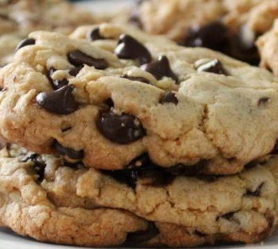 Our Top 20 Most Cherished Holiday Cookies