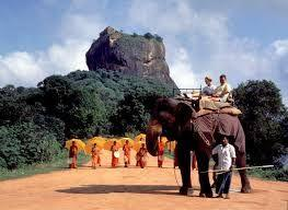 Global marketing campaign for tourism promotion to be launched by Sri Lanka