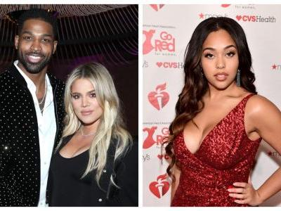 Believe It or Not, 'KUWTK' Will Capture Khloe Kardashian and Tristan Thompson's Split on Camera
