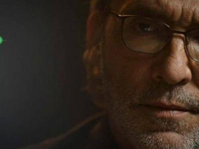 Sam Fisher's Italian Voice Actor Might be Getting Teasy