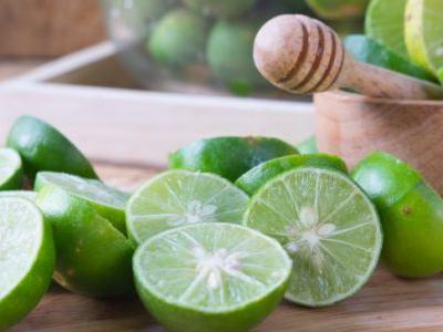 6 Benefits of Limes You Won't Believe + Lime Recipes You Can Enjoy