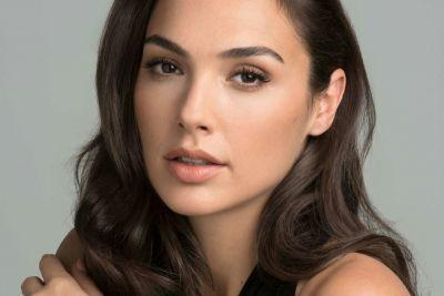 Gal Gadot's 'Wonder Woman' Suffers Pay Gap Compared to Male Superhero Leads
