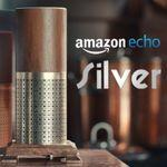 "Check out SNL's hilarious ad for the Amazon Echo ""Silver""; it's the smart speaker for the elderly"