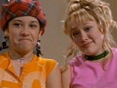 Lizzie McGuire: 10 Outfits That Are Still Trendy Today