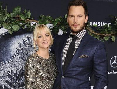 These Quotes Prove Anna Faris and Chris Pratt Aren't Like Most Broken-Up Couples