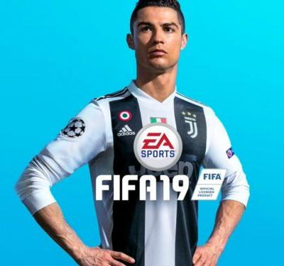 FIFA 19 demo: How to download, teams to play with & full details on Xbox One & PS4 release