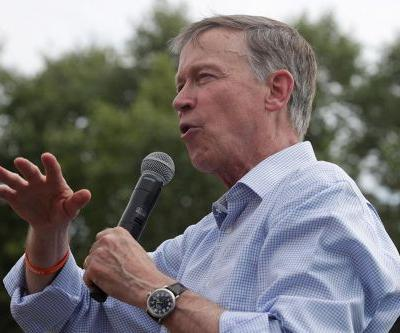 Hickenlooper, Huntsman and House races: 5 things to watch in Tuesday's primaries
