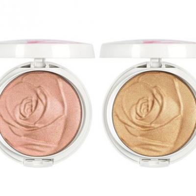 Physicians Formula Rose All Day Petal Glow Launches!