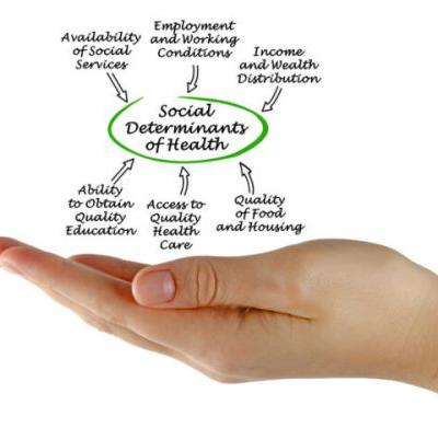 AHIP launches new social determinants of health initiative