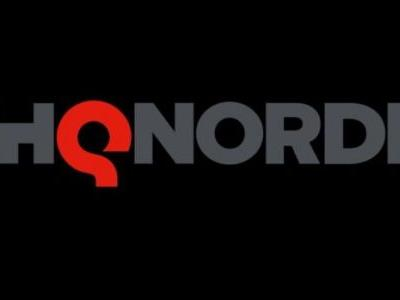 THQ Nordic Acquires Coffee Stain Studios, Bugbear Entertainment