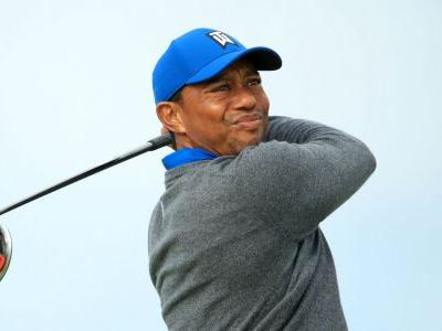 Tiger Woods to skip World Golf Championships in Memphis
