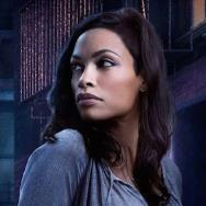 'X-Men' Spinoff 'New Mutants' is a Horror Movie and Might Co-star Rosario Dawson