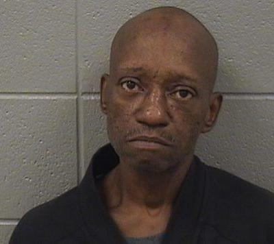 Cook County Jail detainee dies after testing positive for COVID-19