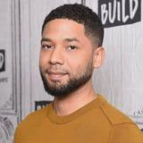 Empire Star Jussie Smollett Has Been Arrested After Reportedly Filing a False Police Report
