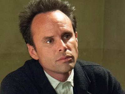 L.A. Confidential TV Series to Star Walton Goggins
