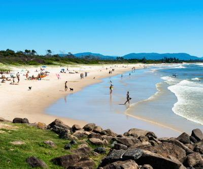 "Byron Bay Netflix Series Slammed as ""Offensive"" By Locals"