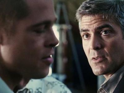 'Ocean's 8' leaves a big mystery about Danny Ocean up in the air - here are 4 theories on what happened to him