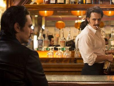 HBO's The Deuce Is the Most Compelling Workplace Drama in Years