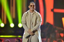 Daddy Yankee Collecting Donations for Puerto Rico & Mexico at Upcoming US Concerts