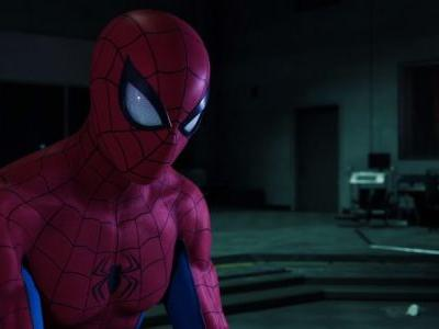 Some tips for swinging into action in Spider-Man for PS4