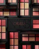 The 22 Best New Palettes of Summer 2020 Are So Hot, You'll Need a Bigger Vanity