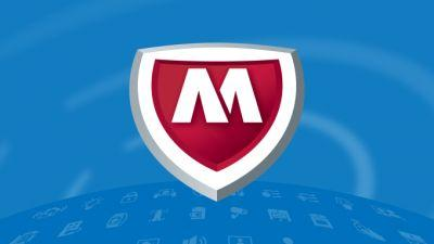 Intel Security is McAfee again